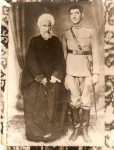 farsio&akhgar